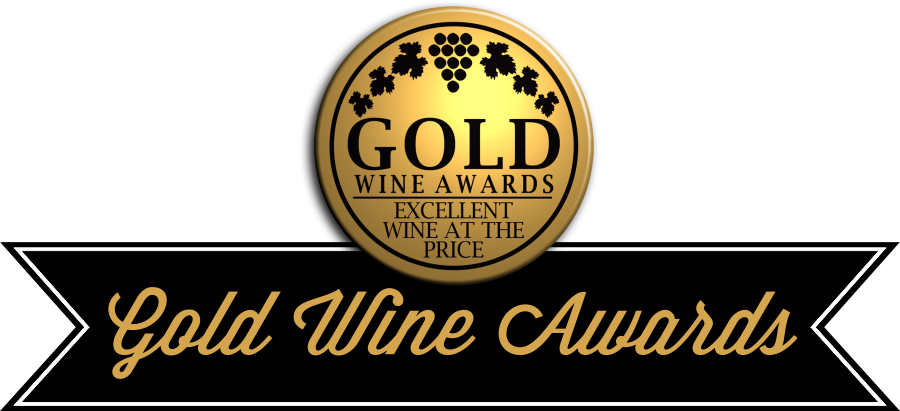 Gold Wine Awards