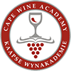icon-wineacademy_100